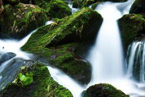 creek-21749_1280