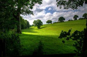 landscape-403165_1280